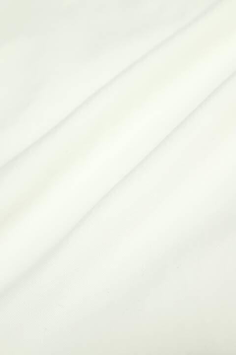 【直営店舗限定】COOLMAX ロングパンツ (MENS)