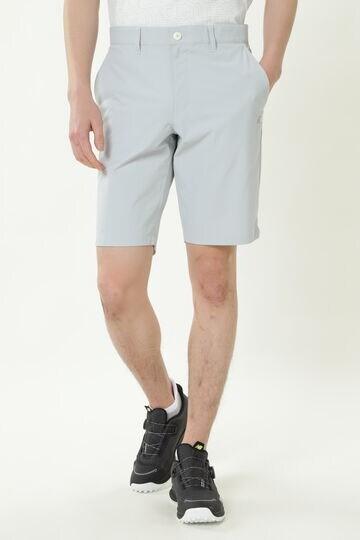バイストレッチ リップストップ ショートパンツ (MENS SPORT)