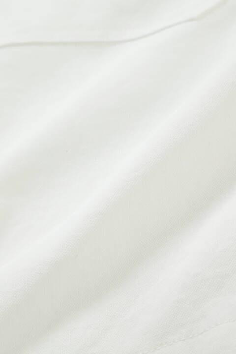 【直営店舗限定】ショートパンツ (MENS)