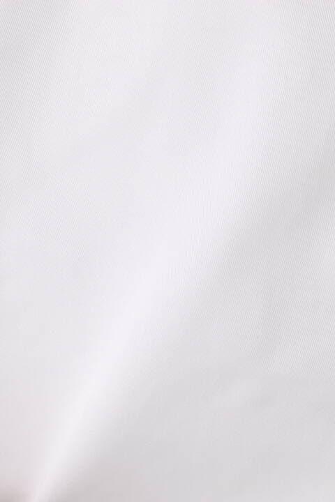 ストレッチツイル スカート (WOMENS MRETO)