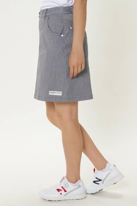 ハイパワーストレッチ スカート (WOMENS METRO)