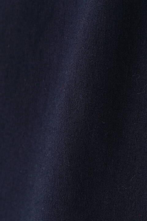 ストレッチウェザー 接触冷感 スカート (WOMENS METRO)