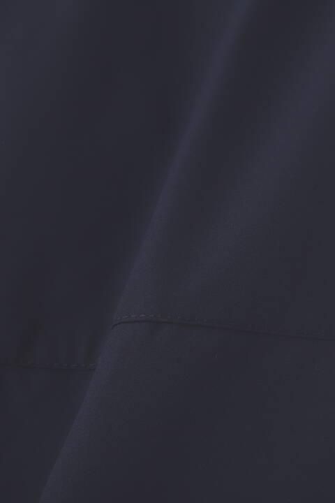 ストレッチウェザー クロップド クライミングパンツ (MENS METRO)