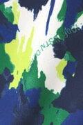 COOLMAX ペイントウォール ショートパンツ (MENS METRO)