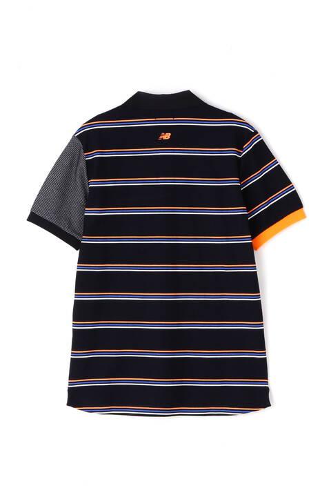 【直営店舗限定】COOLMAX 半袖 ポロシャツ (MENS)
