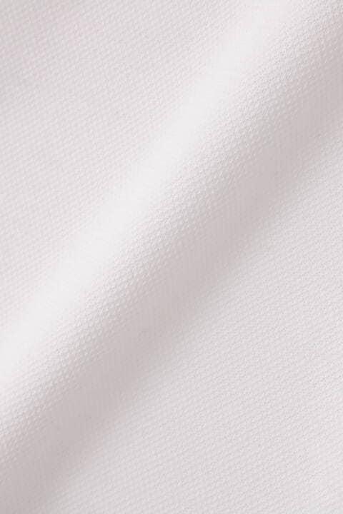 こかげMAX カノコダブルフェイス 半袖 ポロシャツ (WOMENS METRO)
