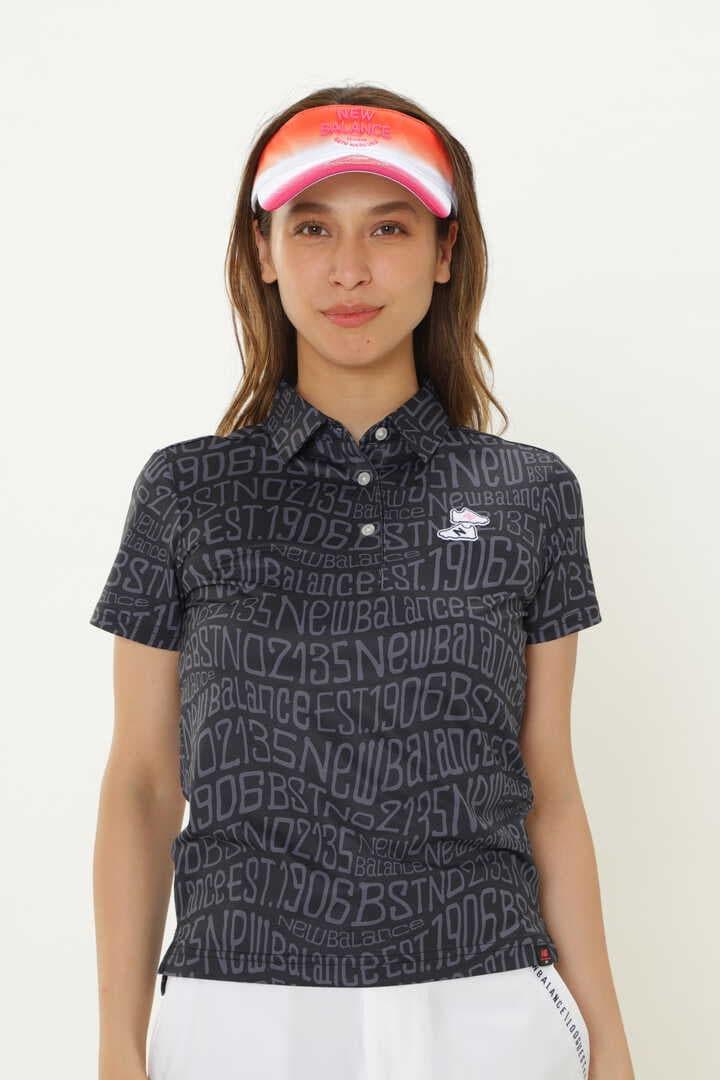 【直営店舗限定】半袖 カラーシャツ (WOMENS METRO)