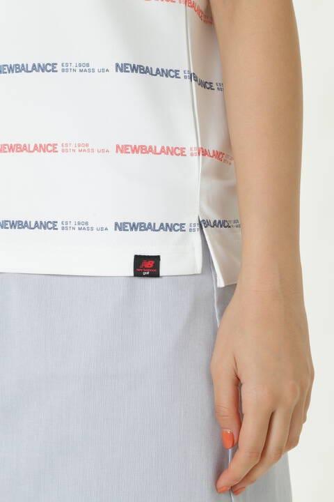 フルダルカノコ 半袖 カラーシャツ (WOMENS METRO)