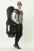 【別送品】CADDIE BAG (UNISEX METRO)