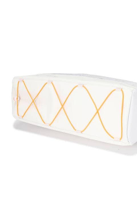 【直営店舗限定】スプラッシュパターン トートバッグ (UNISEX)