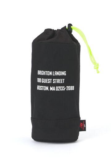 【直営店舗限定】保温保冷 ボトルホルダー (UNISEX)