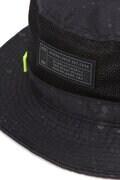 【直営店舗限定】FIELDSENSOR スプラッシュパターン バケットハット (UNISEX)
