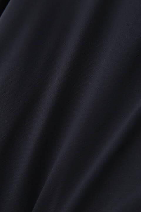 バイストレッチマットタフタ 蓄熱保温 フルジップ ウインド ブルゾン (MENS SPORT)