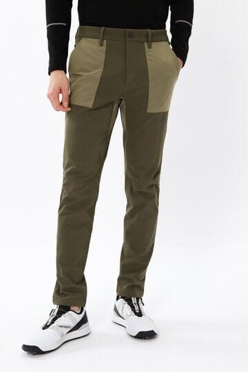 ADP/ LONG PANT