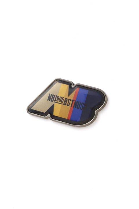 クリップマーカー (UNISEX METRO)
