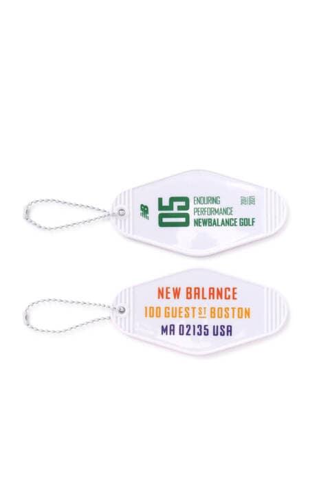【直営店舗限定】UGS574A スパイクレスシューズ (UNISEX)