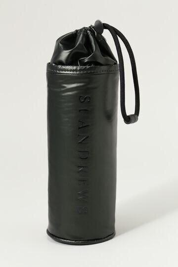 定番ペットボトルケース