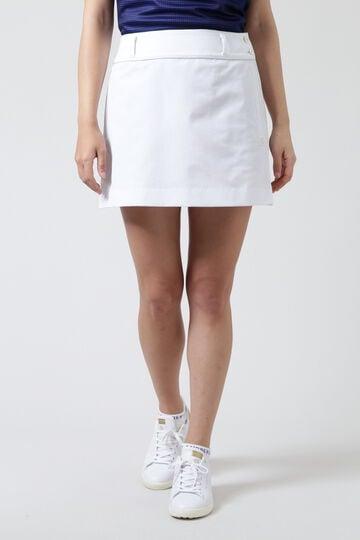 MOVEFIT 2WAYストレッチスカート (WOMENS)