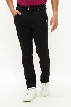 ハイパワーストレッチ 5ポケット パンツ