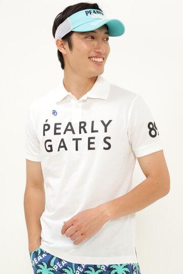 サッカー 半袖 ポロシャツ