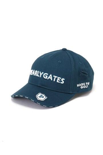 【定番】CAP