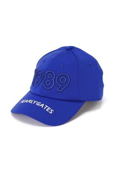 1989 ショートブリムCAP