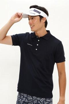 ドライマスター 半袖 ポロシャツ <ESSENTIAL SERIES>