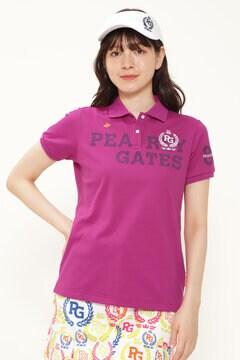 ドライマスター 半袖 カノコ ポロシャツ