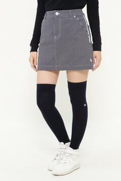 TEXBRID ストレッチ スカート <ダイヤモンドシリーズ>
