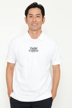 《衿取り外し可》半袖2WAYシャツ (MENS)