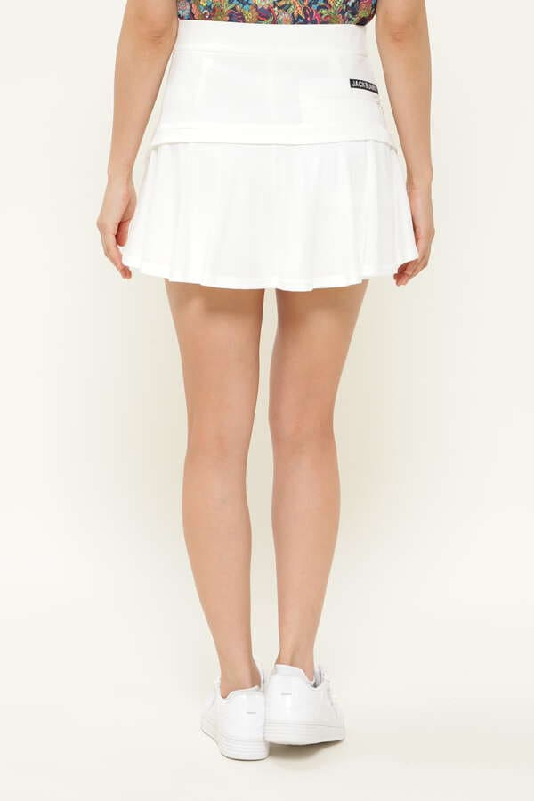 サライテック スカート