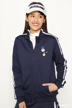 【ドラえもん】ジャージ ジャケット