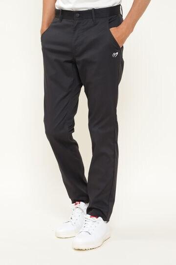ハイパワー ドビー ストレッチ 5ポケット パンツ