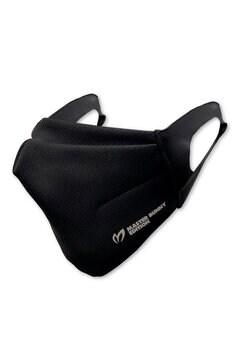 【オンライン限定】スポーツマスク (UNISEX)