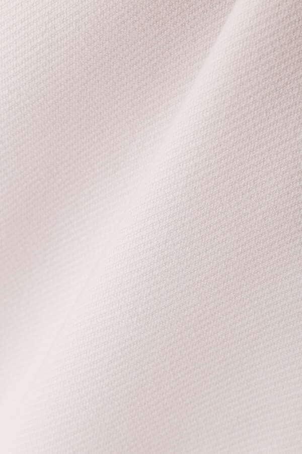 プリーツミックスタイトスカート
