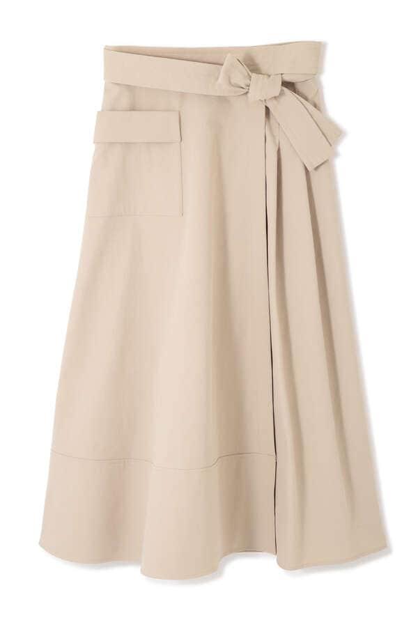 アディラップスカート