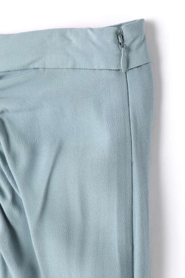 キャンディスギャザースカート