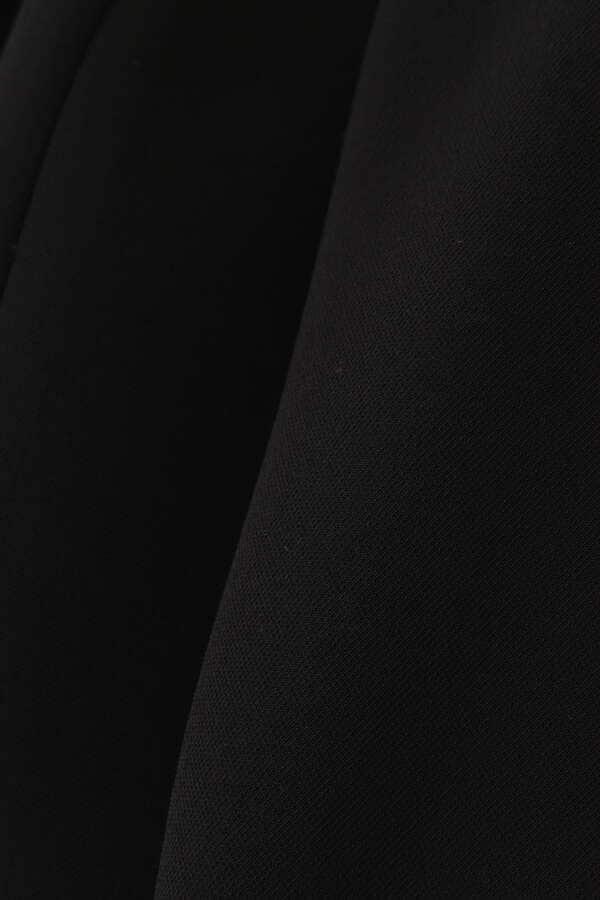 セリーナテーラードジャケット