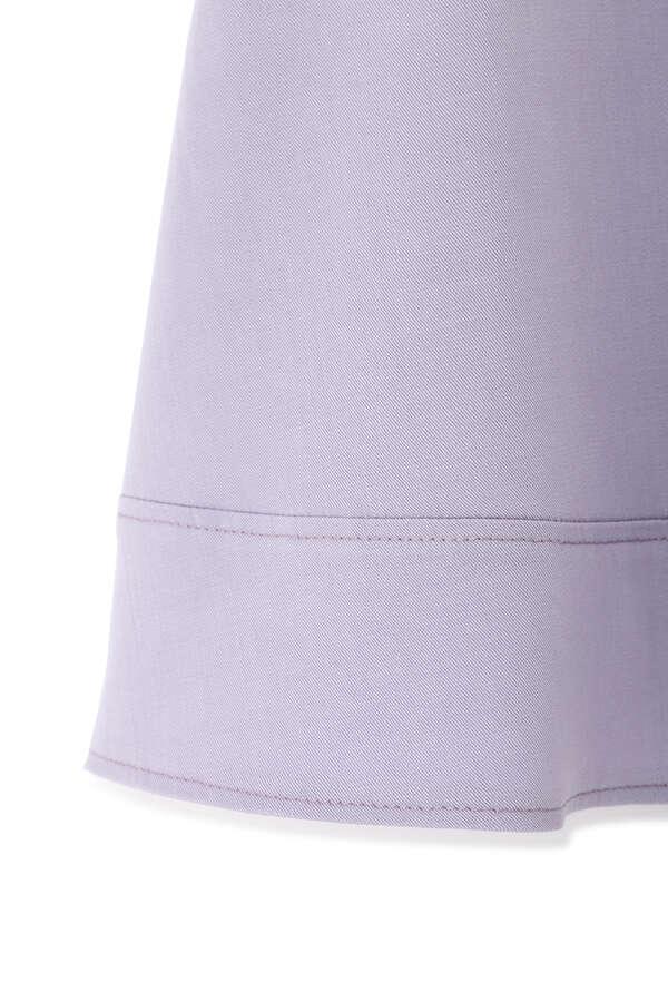 【WEB限定 サイズ:4 展開】キルステンスカート