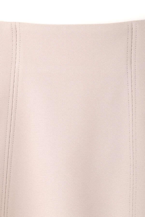 【WEB限定 サイズ:4 展開】ティアラスカート
