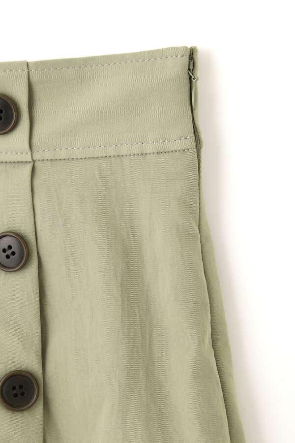 【WEB限定 サイズ:4 展開】ロビンスカート
