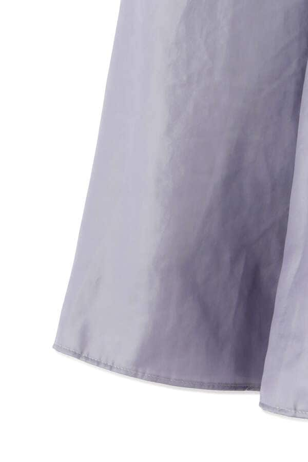 【WEB限定 サイズ:4 展開】イザベルスカート