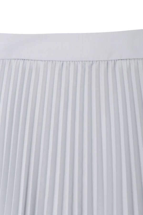 シャノンスカート