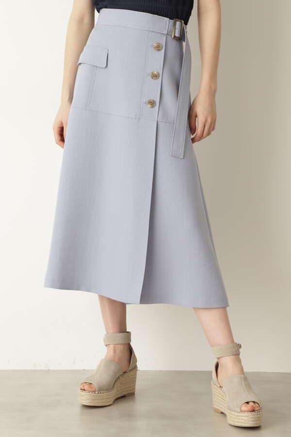 アデルスカート