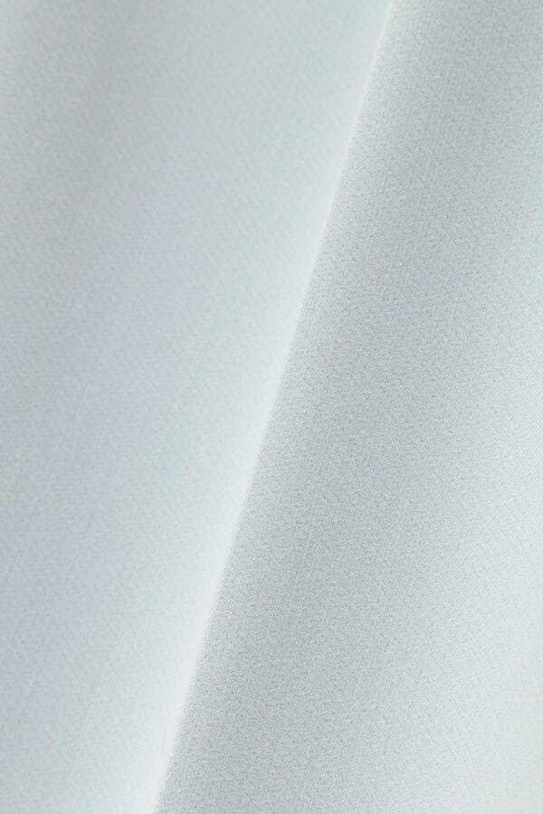 【WEB限定 サイズ:4 展開】サンディパンツ
