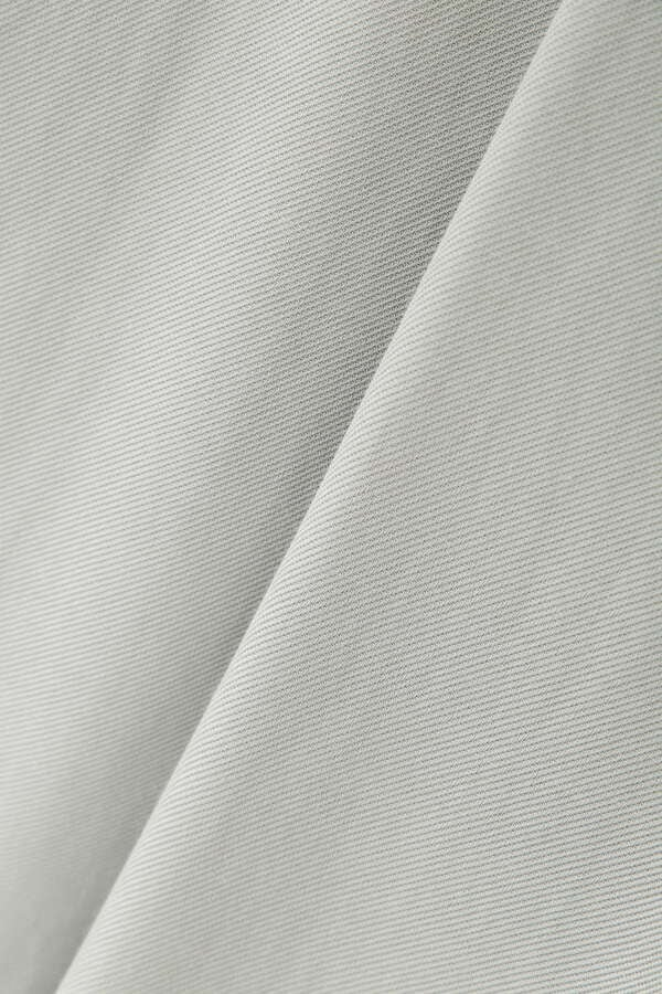 【WEB限定 サイズ:4 展開】タリアパンツ