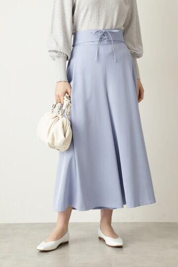 【WEB限定 サイズ:4 展開】アリーヌパンツ