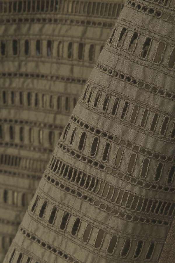 ジャネットジャンパースカート