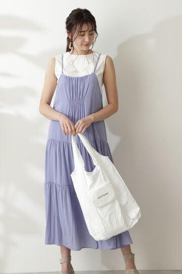 ポリーセットドレス