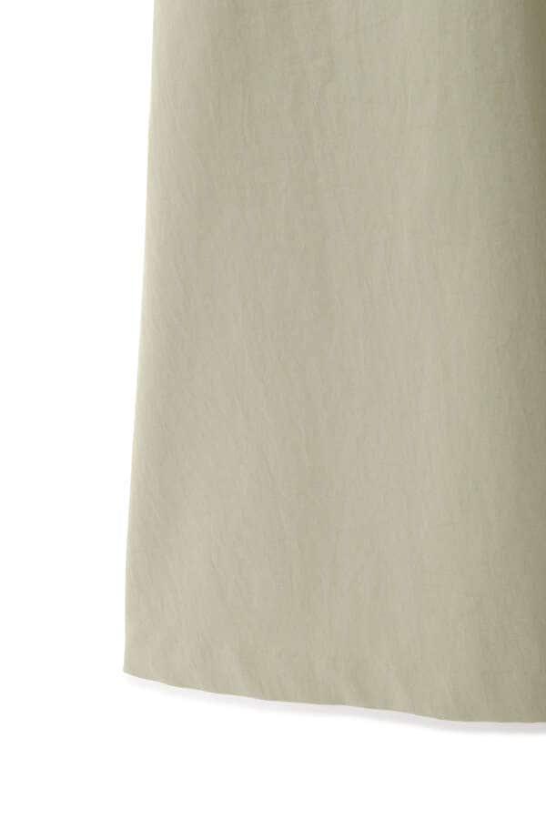 ロビンコート